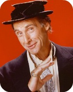 Compatible Quotes: Sid Caesar