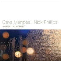 CD Recommendation: Cava Menzies/Nick Phillips