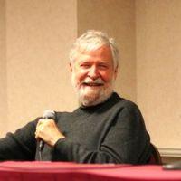 Bill Holman: 87 And Swinging