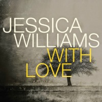 This Week's Pick: Jessica Williams
