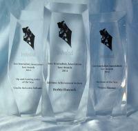 2014 JJA Award Winners