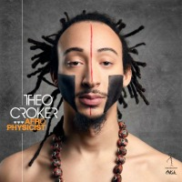 Theo Croker cover