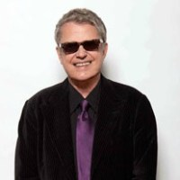 More about Charlie Haden