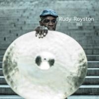 Recent Listening: Royston and Svensson