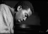 Cool Music For Hot Weather: Sonny Clark