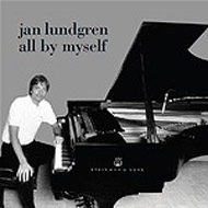 Jan Lundgren's Newest…And (Maybe) A Nomination