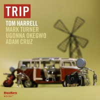 New Recommendation: Tom Harrell