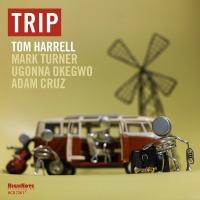 New Recommendation: Tom Harrell