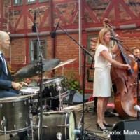 Ystad Concerts: Korb And Lundgren