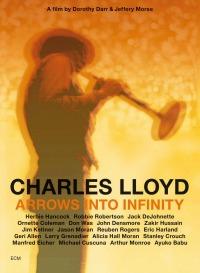 Lloyd Arrows