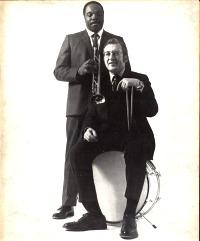 T.JONES & M.LEWIS1