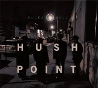 Hush Point