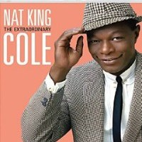 Weekend Extra: Sultanof On The Blu-ray Nat King Cole