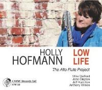 Hofmann Low Life