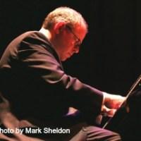 McBride, Donaldson And Charlap in Portland