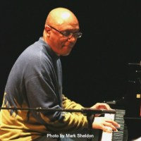 The Billy Childs Concert At PDX