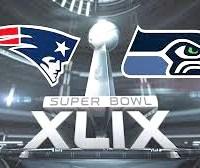 Super Bowl Jazz