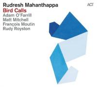 Mahanthappa Bird Calls