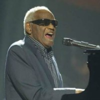 Compatible Quotes: Ray Charles