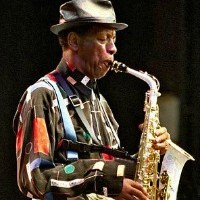 Ornette Coleman, Traditionalist