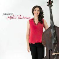 Katie Thiroux