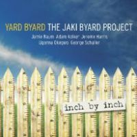 Monday Recommendation: The Jaki Byard Project