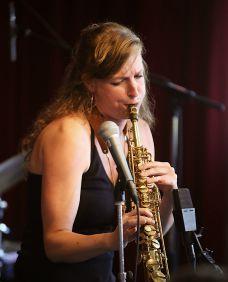 Nicole Johanntge