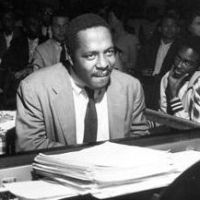 Bud Powell At 91