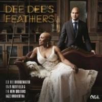 Recent Listening: Dee Dee Bridgewater
