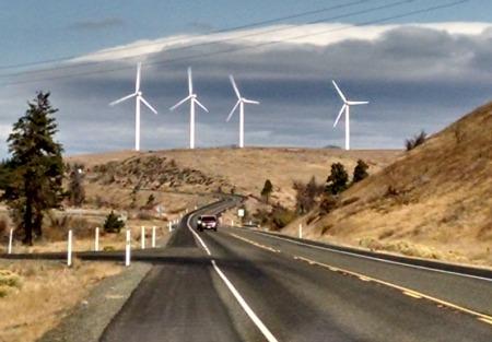 Wind Farm 10315