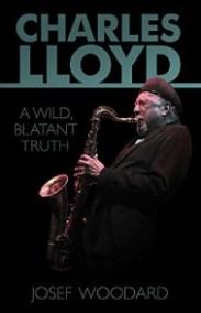 2 Woodard on Lloyd