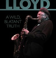 Monday Recommendation: Josef Woodard On Charles Lloyd