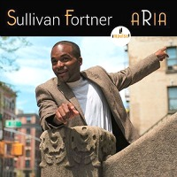Recent Listening In Brief: Fortner, Salvant, Giuffre