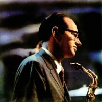 Paul Desmond, Gone 40 Years