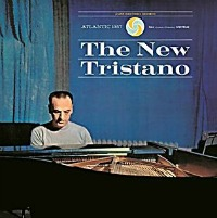 the-new-tristano-097859859