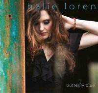 Monday Recommendation: Halie Loren