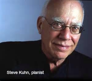 Steve Kuhn 300X