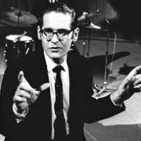 Bill Evans And Camera Three