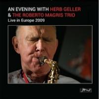 Geller-Magris 2009