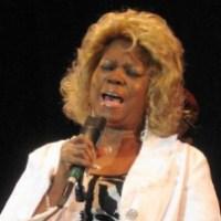 Ernestine Anderson, 1928-2016