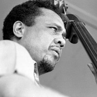 Things Mingus Revisited (+)