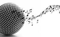 Singers—Revisited