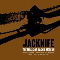 Recent Listening: Steven Lugerner On Jackie McLean