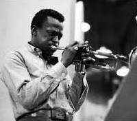 Miles Davis: Long Time Gone