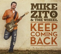 zito-keep-coming-back