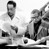 Billy Strayhorn's 101st
