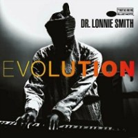 Monday Recommendation: Dr. Lonnie Smith