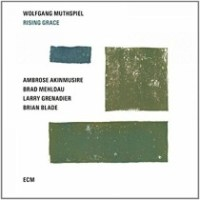 Monday Recommendation: Wolfgang Muthspiel