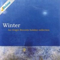 Holiday Listening In Brief: Two New CDs And A Modern Classic