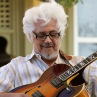 Larry Coryell Is Gone